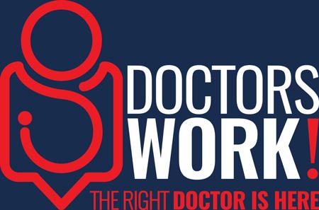 Ricerca lavoro per medici specialisti e medici non specialisti