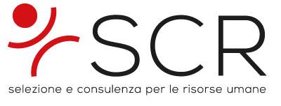 SCR è una società di consulenza specializzata in organizzazione, sviluppo e selezione del personale.