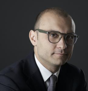 Gianfranco Dolci - Economica