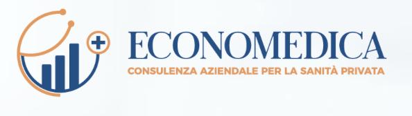 logo Economedica